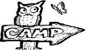 camp_owl_arrow Facebook